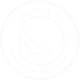Totter - Schuhe & Co