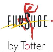 Fun Shoe Fürstenfeld