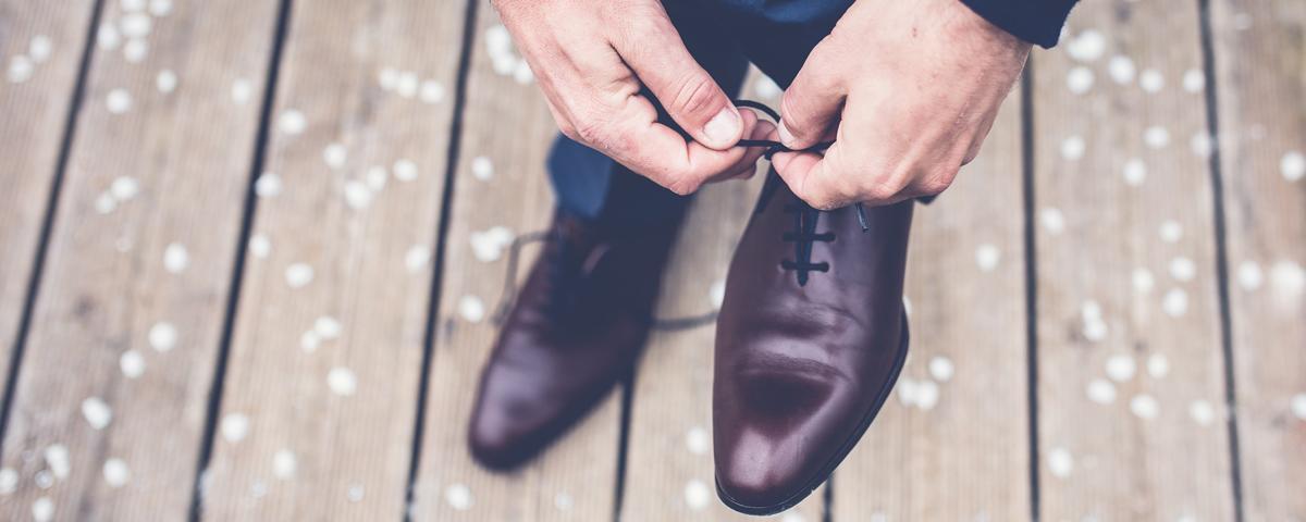 on sale 727ea 0d0b2 Mehr als Schuhe   Totter - Schuhe & Co