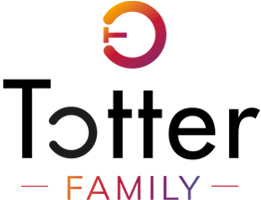 Totter Family Fürstenfeld